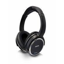 Marmitek Boomboom560  Bleutooth Over The Ear Headphones