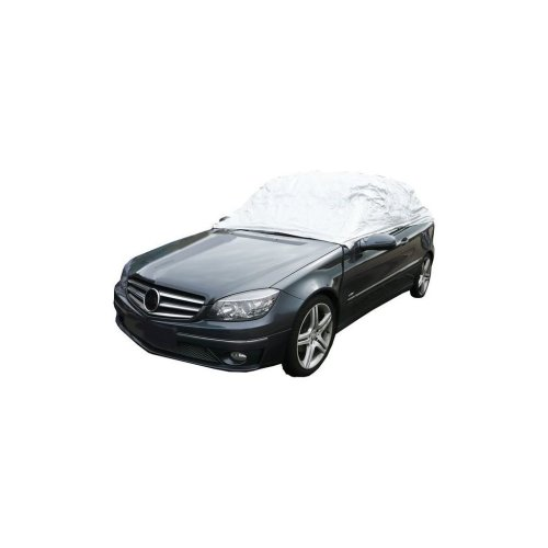 Water Resistant Car Top Cover - Small - Up to 2.6m