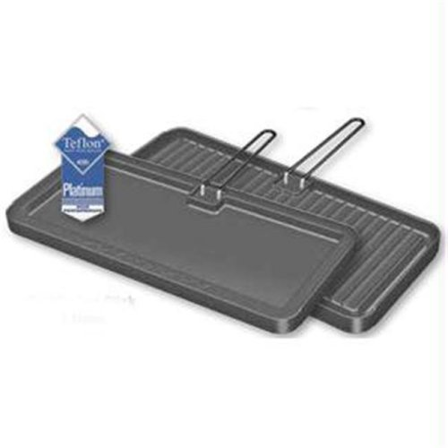 Magma 2 Sided Non-Stick Griddle 11 X 17 Inch