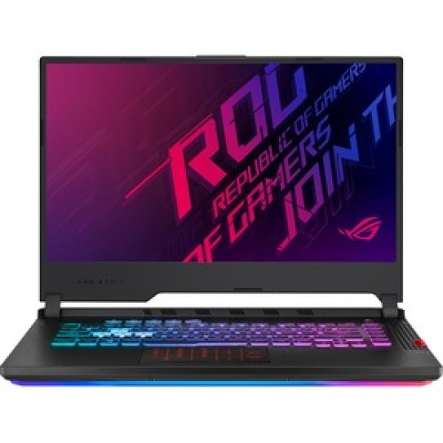 "Asus Rog Strix Scar Iii G531GW-AZ054T 39.6 Cm 15.6"" Gaming Notebook 1920 X G531GW-AZ054T"