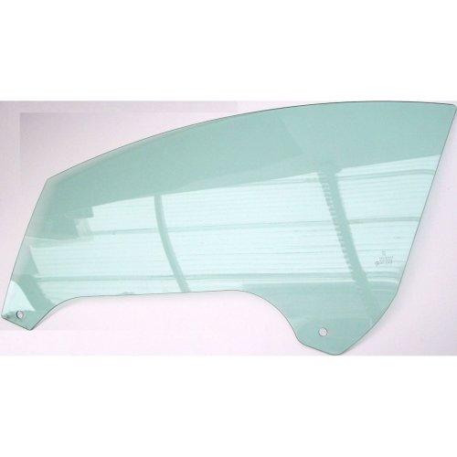 Peugeot 307 cc Coupe Cabriolet Splintex Door Window Glass Left Side