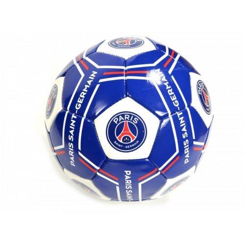 Paris Saint German Football
