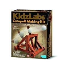 Catapult Making Kit