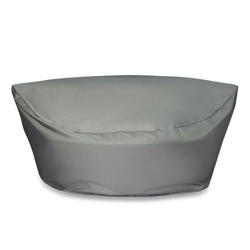 Raincover for SYLT Lux - 170x160x75