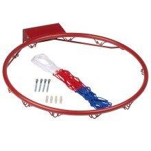 Basketball Hoop Ring