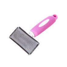 Suitable For Small&Medium-sized Dog/Cat Grooming Comb/Pet Flea Combs