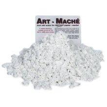 Art Mache - Mix With Water - Modelling - Art Roc (Mod Roc) CT5550