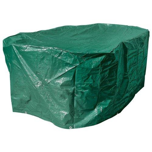 Draper Oval Patio Set Cover - 12911 x 900mm 2300 1650 -  draper patio cover oval set 12911 x 900mm 2300 1650