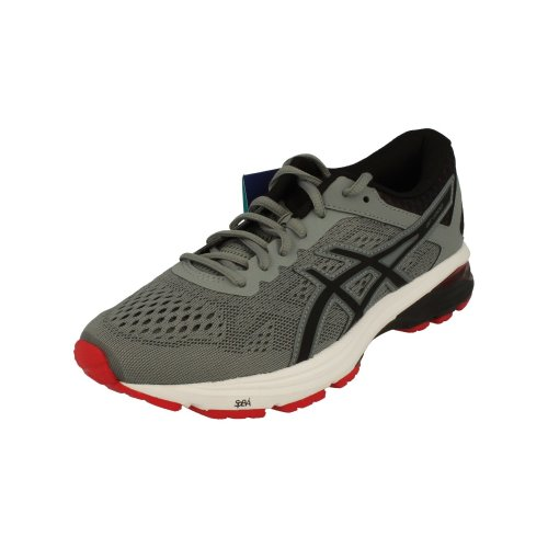 info for e35d3 97a44 Asics Gt-1000 6 Mens Running Trainers T7A4N Sneakers Shoes