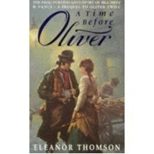 A Time Before Oliver