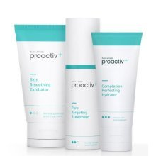 Proactiv+ 3 Step Acne Treatment System