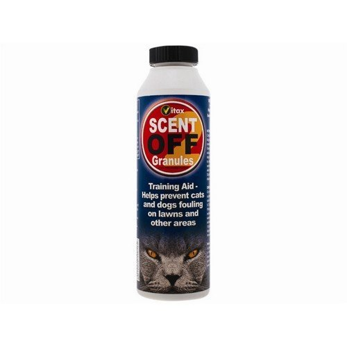 Rodent Control Products Animal Control Products Onbuy