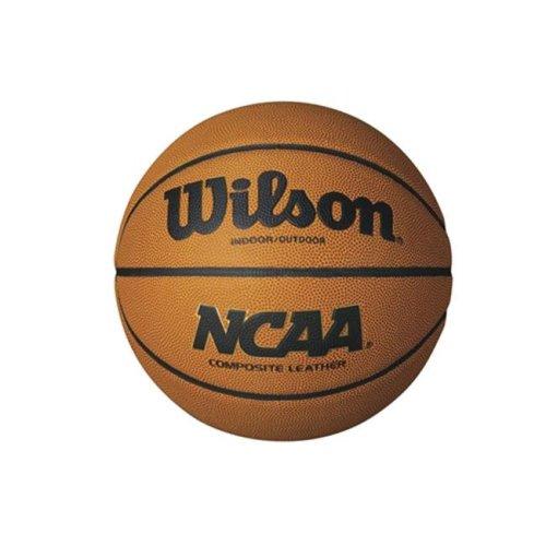 Wilson 1366479 NCAA Indoor & Outdoor Basketball