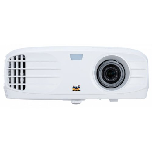 Viewsonic PG705HD Desktop projector 4000ANSI lumens DLP 1080p...