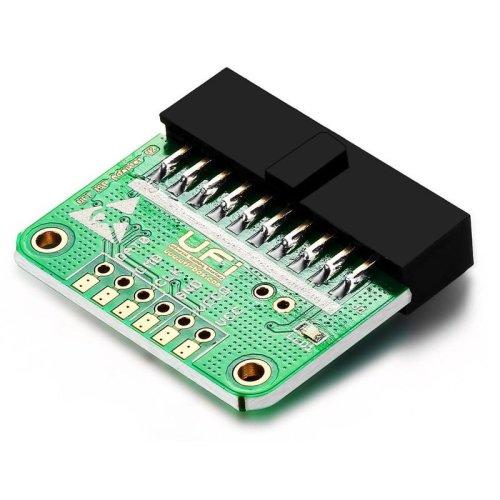 UFI ISP Adapter V2