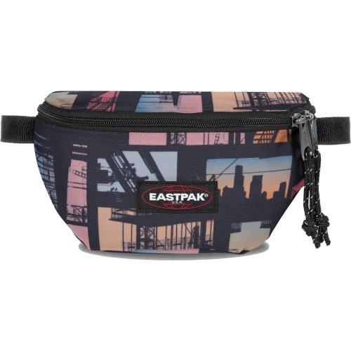 Eastpak Springer Bum Bag (Sundowntown)
