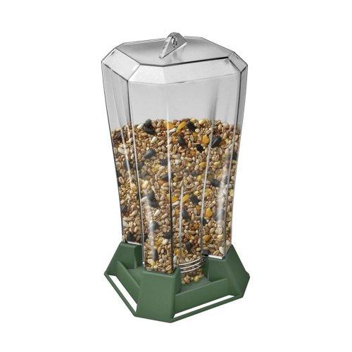 Honeyfields Pre Filled Seed Feeder