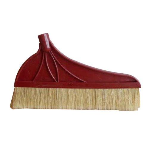 Broom Head Broom Replacement Only Broom Head [C]