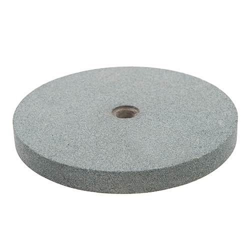 Silverline Replacement Grinding Wheel Replacement Wheel -  replacement wheel grinding silverline 812096