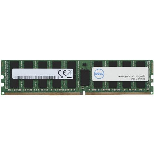DELL A8711885 4GB DDR4 2400MHz ECC memory module