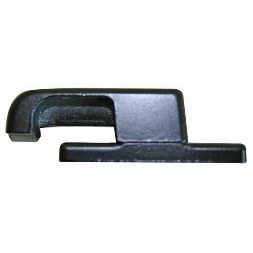 W4 Metal Turnbuckle (35mm)