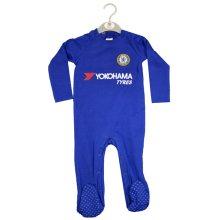 Chelsea Sleepsuit 17/18- 9/12 Months