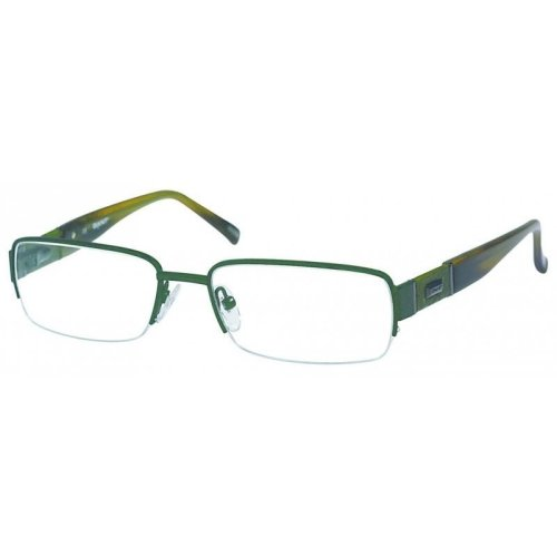 Gant Glasses Positano Satin Black