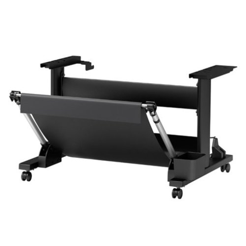 Canon Printer Stand SD-21