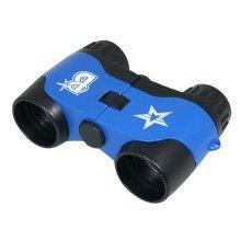Kids Toy Binoculars Telescope Travel Mini Toys Of Binoculars Binoculars A