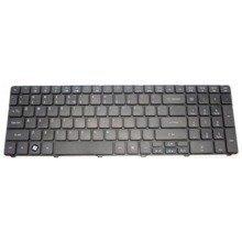 Acer Ac7t Jv50 Qwertz German Black Keyboard