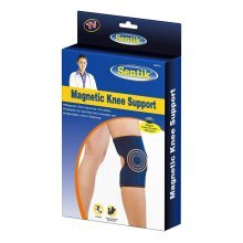 Magnetic Knee Support | Elastic Knee Brace