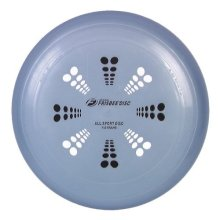Wham-o Allsport Frisbee (Colors Vary)
