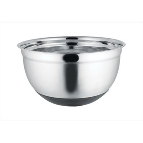 Home Basics MB30781 Mixing Bowl With Anti-Skid,