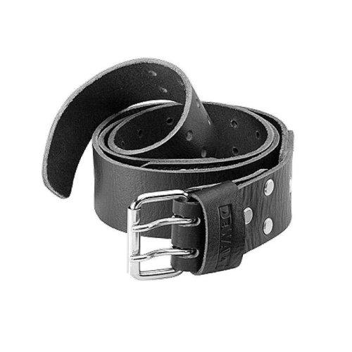 DeWALT DWST1-75661 Heavy duty leather belt