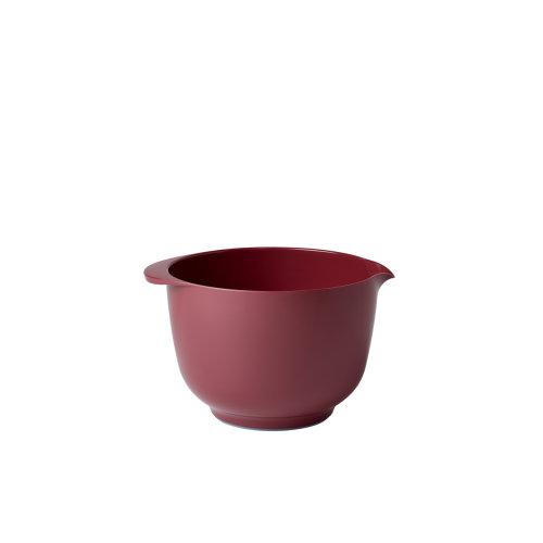 Rosti Mepal Mixing Bowl 2L, Nordic Berry