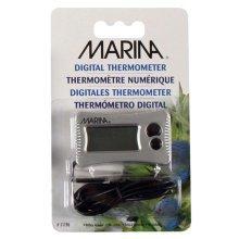 Marina Thermo-Sensor Digital Thermometer