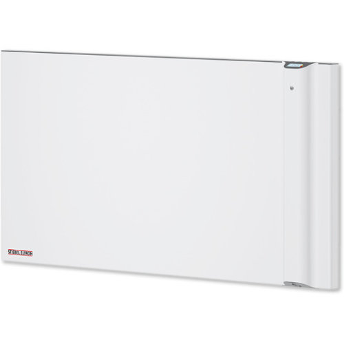 Stiebel Eltron CND 150 1500W Combined Radiant and Convector Heater 1010mm