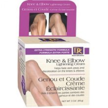 Daggett & Ramsdell Knee & Elbow Lightening Cream 85g