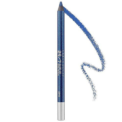 Urban Decay ABYSS 247 Glide-On Eye Pencil - FULL SIZE