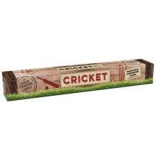 Great Garden Games Cricket Set