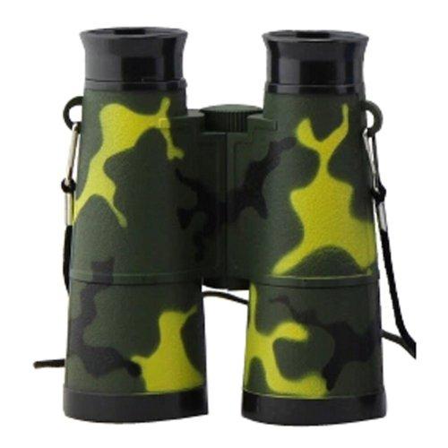 Kids Binoculars Telescope Mini Hd Toys Of Binoculars Binoculars Green