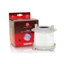 Hoover Vacuum HEPA Exhaust Filter (T80)