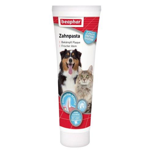 Beaphar Dog-a-Dent Toothpaste, 100 g