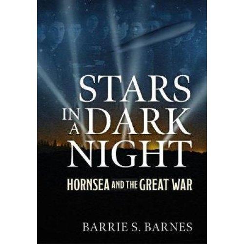 Stars in a Dark Night