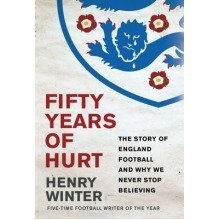 Fifty Years of Hurt