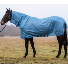 JHL Essential Fly Combo Rug