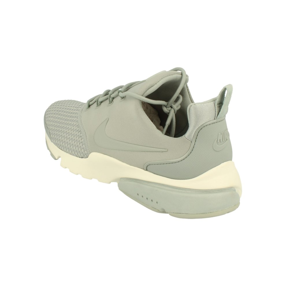 4e8728eb5ac6 ... Nike Presto Fly Se Mens Running Trainers 908020 Sneakers Shoes - 1 ...