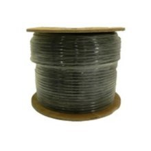 Digiality 32087 coaxial cable