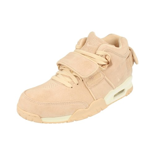 best loved eda15 41d62 Nike Air Trainer V Cruz QS Mens Trainers 821955 Sneakers Shoes