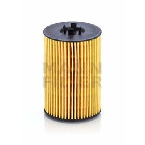 Mann Filter HU7020z OIL FILTER OE QUALITY